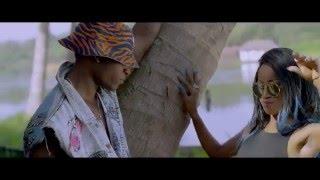 Ndiwanjawulo - Sheebah