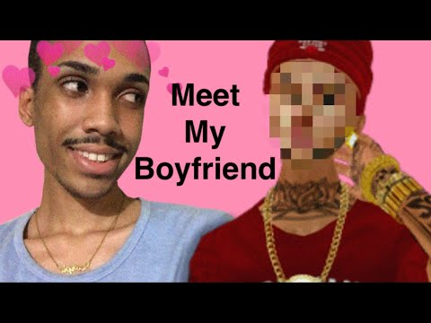 Our relationship in 15 secs *NOT CLICKBAIT*