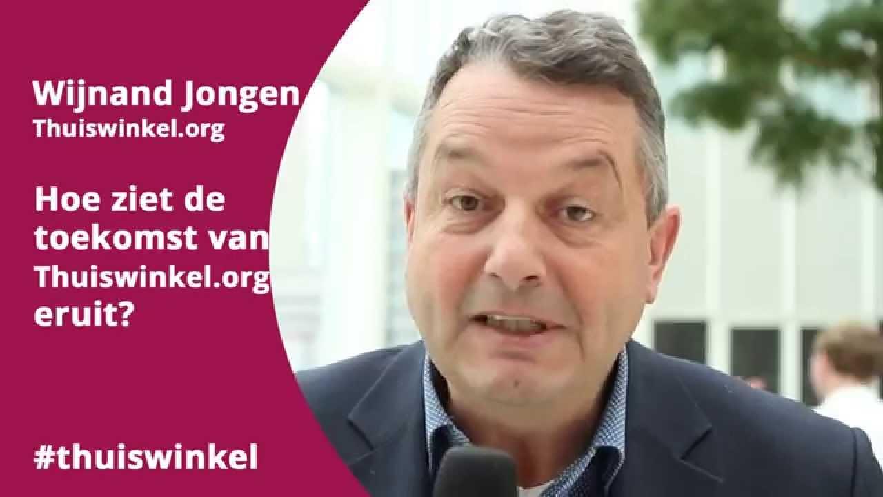 VM-TV Wijnand Jongen over de toekomst van...