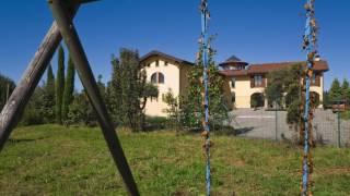 Vendita villa di lusso a Como