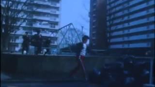 Takkyu Ishino - Polynasia 【PV】