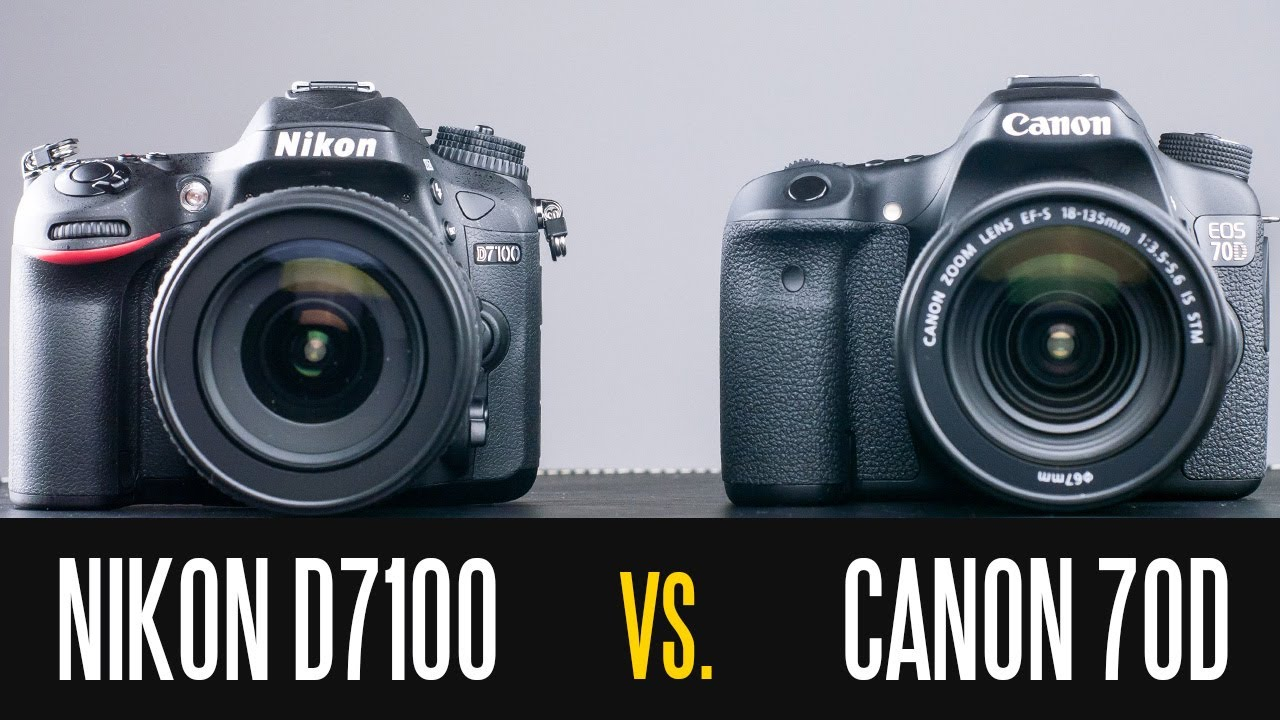 Image result for nikon d7 vs canon 70d