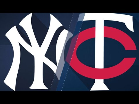 mauer's-slam-in-5th-powers-twins-past-yanks:-9/11/18