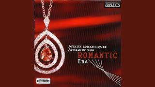 Verdi: String Quartet In E Minor- Allegro