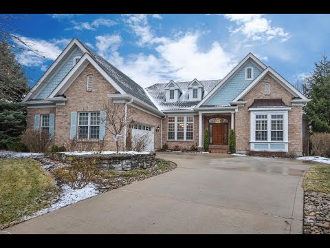 Residential for sale - 457 Ivy Trails Drive, Union Twp, OH 45244