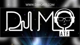 Hip Hop Mix Part (1) [CLEAN]/DJ MO-ATF Mix VOL#10/Hip-Hop Dances/CT DJ/Hot Mix/Music Mix hip hop/DJ