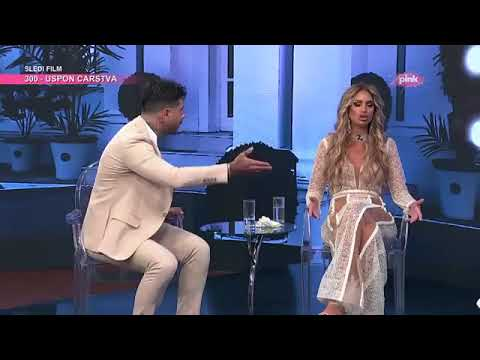 Download ZADRUGA 3 FILIP LOMI SVE IVE, NAMESTENA POBEDA !!! LEPI MICA DIVLJA  21 07 2020 #SERBIA #2020
