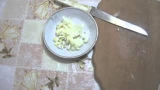 видео Как вылечить насморк в домашних условиях