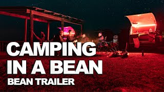 Bebe Rexha - Meant to Be PARODY (Camping in a Bean)