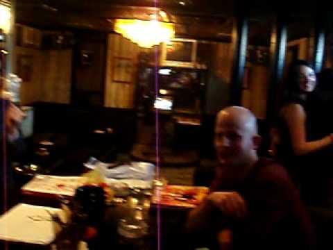 Nagasaki Karaoke