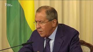 Россия выступила против усиления санкций в отношении Северной Кореи
