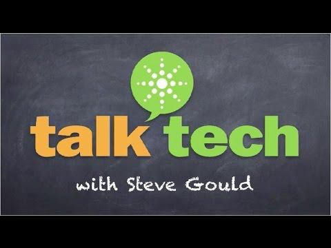Tech Talk on Bandwidth Management