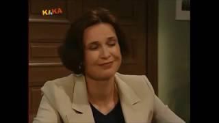 Сериал 69 эпизод Маленькие Эйнштейны/Schloss Einstein на русском 1 сезон. Учим немецкий