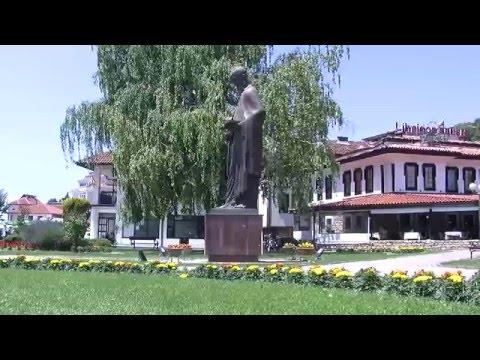 ТВМ Дневник 08.02.2016