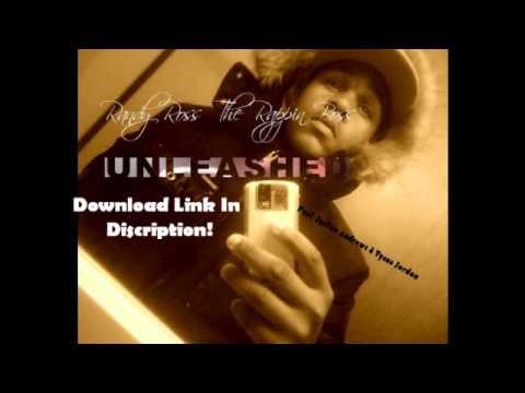 Lil Wayne's Carter 4! ILLEGAL DOWNLOAD!