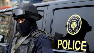 مصر العربية | 10 رسائل أمنية من وزير الداخلية قبل احتفالات رأس السنة