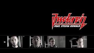 Juckreiz FKK Trailer 2012