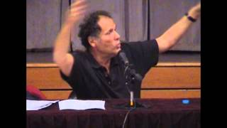 Historia de la Filosofia Clase 7