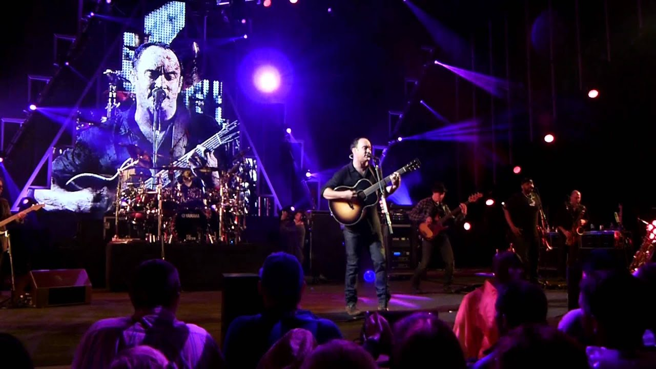a report on the success of the dave matthews band Find links to watch saturday night live season 35 episode 7: joseph gordon levitt/dave matthews band success you have submitted a report for that link.
