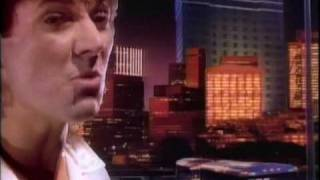 Download Starship - We Built This City Mp3 and Videos