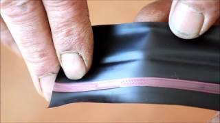Montiranje opreme kap po kap(, 2012-09-25T16:37:55.000Z)