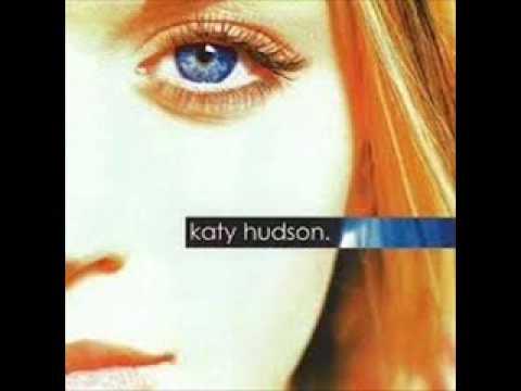 Katy Hudson (Full)