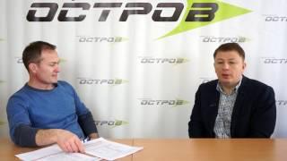 видео Что русские думают об украинцах? / What do Russians think about the Ukrainians?