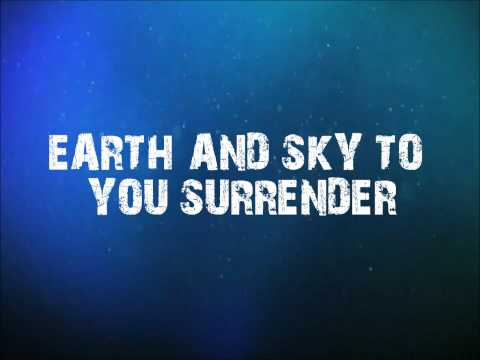 Great and Glorious by Abundant Life Church (ALM:uk) With Lyrics in HD