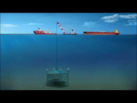 Возвращение Титаника: заморозить