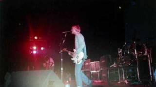 Video Nirvana - Rape Me - Live In Seattle 09/11/92 download MP3, 3GP, MP4, WEBM, AVI, FLV Oktober 2018