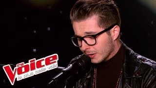 The Voice UK Series 4