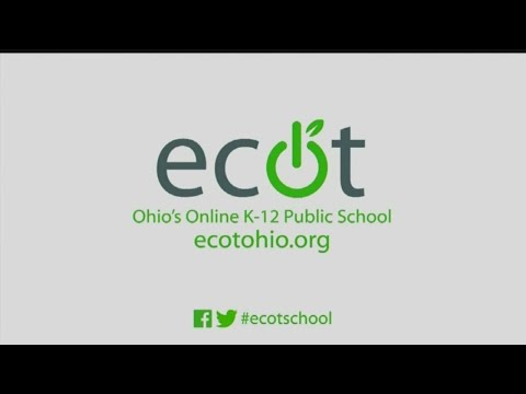 12,000 students left scrambling after ECOT's closure