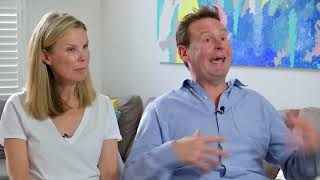 ITV ERASE MESO paul and jill cook