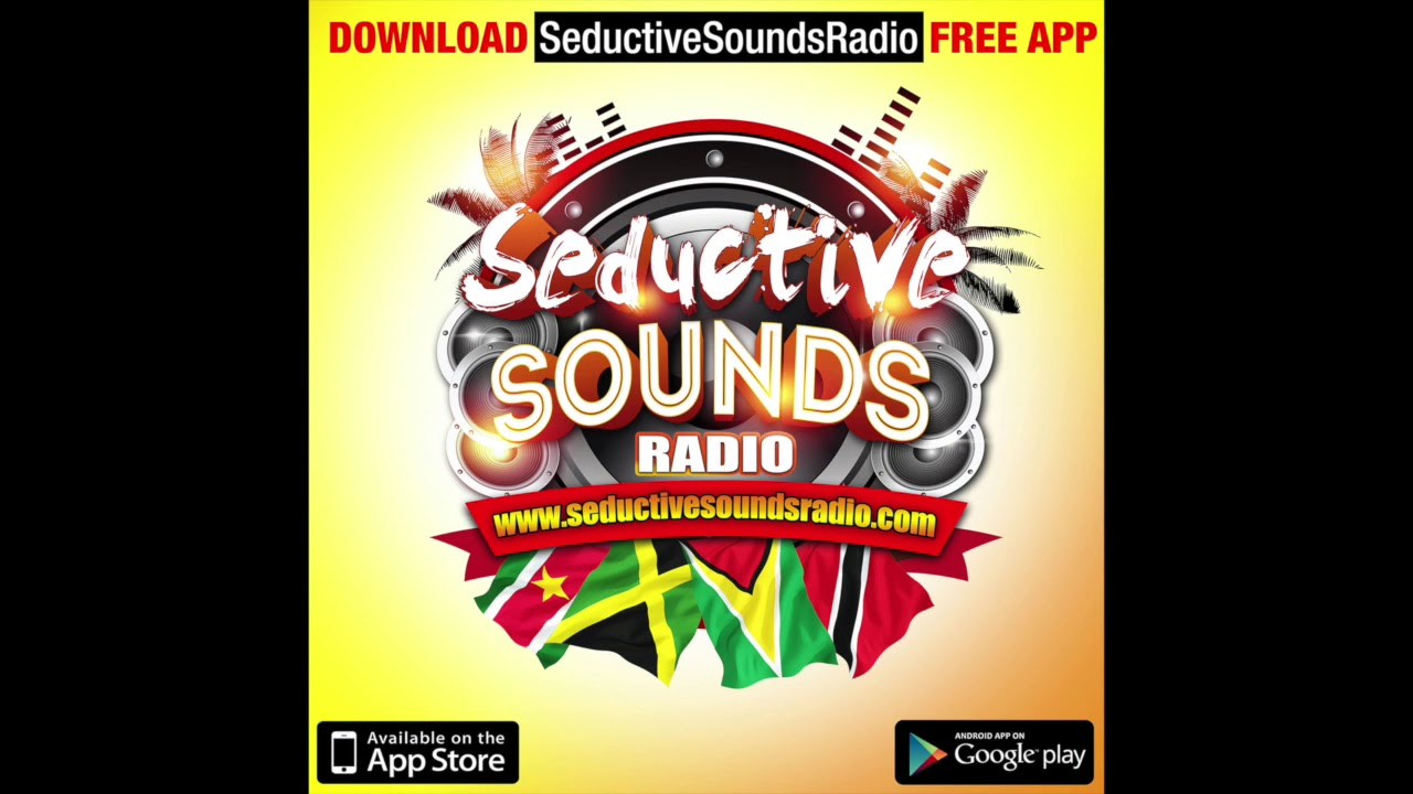 Download CHUTNEY-SOCA-INDIAN (In Session)