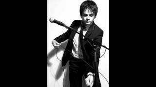 Jamie Cullum - In The Wee Small Hours Of The Morning