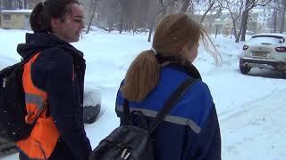 видео Телефоны газовых служб в Липецке
