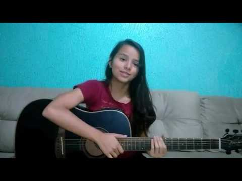 Despacito - Luis Fonsi (cover Giovana Viana)
