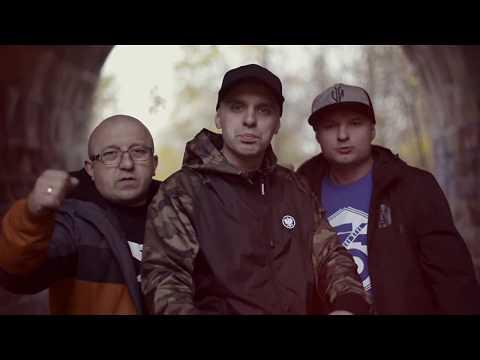 ER NWN - TEREN CZERWONEJ CEGŁY ft. DAS RZP, JBB NWN // Skrecze: DJ Shoodee // Prod. Feru.