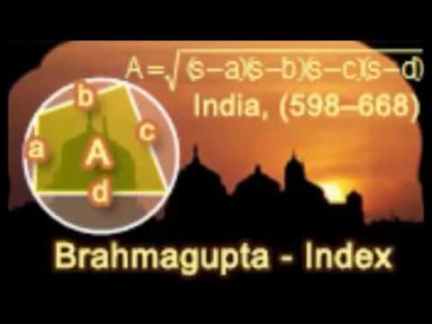 Vedic/Hindu/Indian Civilization - The Birthplace of Science, Mathematics and Astronomy