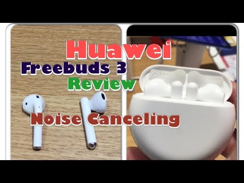 huawei-freebuds-3-review-|-huawei-p30-review-2019-|-tagalog-version
