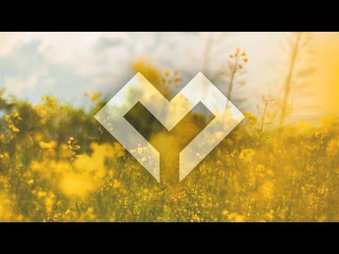 [LYRICS] Illenium - Afterlife (ft. Echos)
