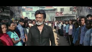 Kaala  Hindi Official Trailer 2018 | Rajinikanth