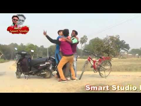 Hamari Dosti Smart Studio Mishrikh