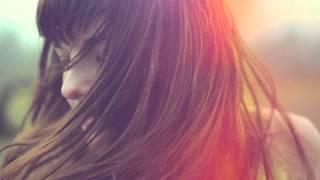 Best of Female Vocal Dubstep Mix 2015 | Part 2
