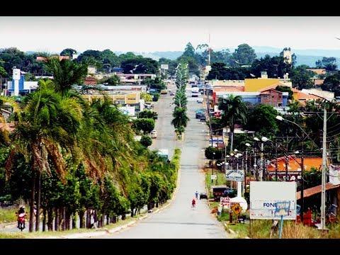 Iporá Goiás fonte: i.ytimg.com