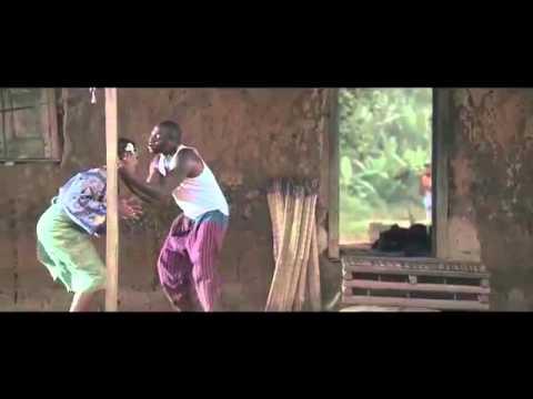 WAPMON COM Davido   Aye Official Video