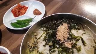 마왕스토리~대명동 장터포차[맛집]
