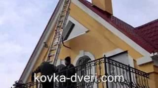 видео Купить флаг «Парус» от производителя