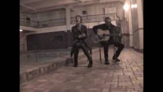 "Video Vedera-acoustic version of ""Loving Ghosts"" download MP3, 3GP, MP4, WEBM, AVI, FLV Agustus 2017"
