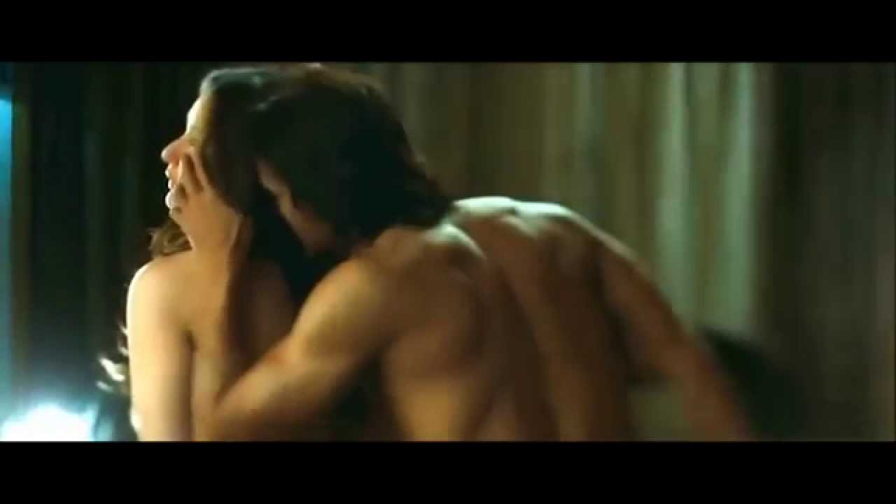 kareena youtube full sex video
